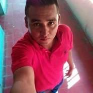 melvins966393's profile photo
