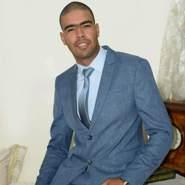 ettayeba's profile photo