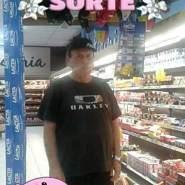 lucianos381586's profile photo