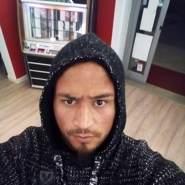 hazimi782368's profile photo