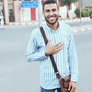 ahmeda824759's profile photo