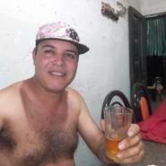 alberto116590's profile photo