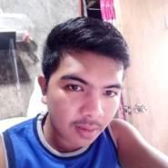 ejd4844's profile photo