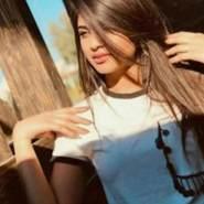 rema219's profile photo