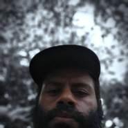 ndiik31's profile photo