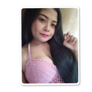 usertd129_Krung Thep Maha Nakhon_Độc thân_Nữ