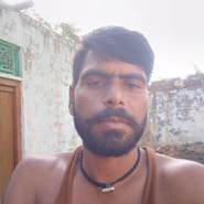 vikramy394230's profile photo