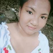 user_sn402's profile photo