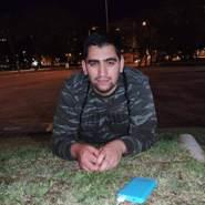 esteban269745's profile photo
