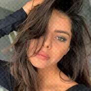 katarinaa495339's profile photo