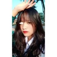changd345653's profile photo