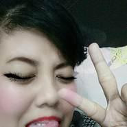 asy_r625's profile photo