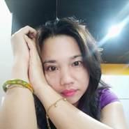 khamelya's profile photo
