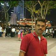 kannank424659's profile photo