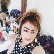 mukhayob's profile photo
