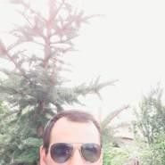 istvanm52's profile photo