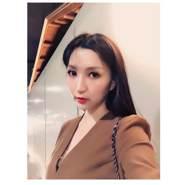 userkvs147's profile photo
