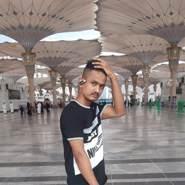 dewans476639's profile photo