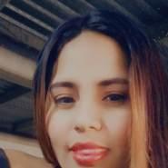 ana531766's profile photo