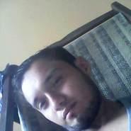julio58335's profile photo