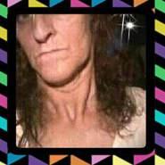 cristina_olivera_3's profile photo