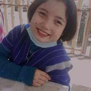userhf61579's profile photo