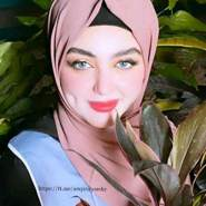 baasthm's profile photo