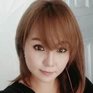 usertmycp305's profile photo