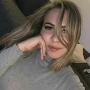 rosaleed's profile photo