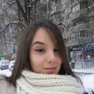kiss85657's profile photo