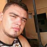 dedes271112's profile photo