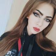 injysey92's profile photo