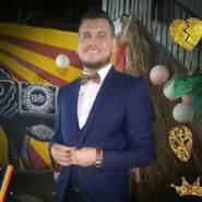ahmed358128's profile photo