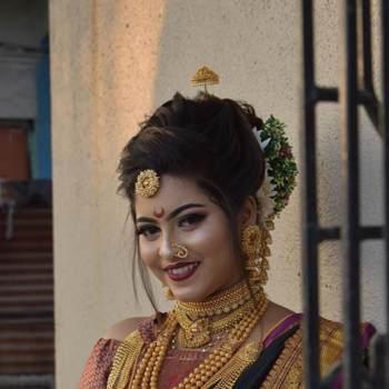 kajl489_Maharashtra_Svobodný(á)_Žena