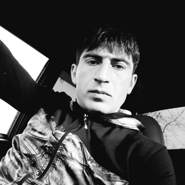 user_tabzu302's profile photo