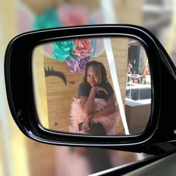 ninag69_Kwazulu-Natal_Single_Female