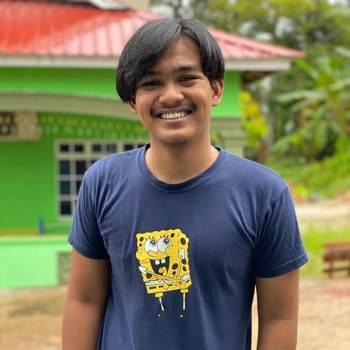aimanje_Johor_Single_Male