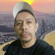 orlando216745's profile photo
