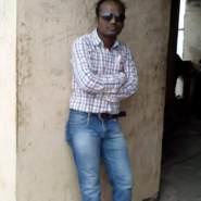 pankaj438863's profile photo