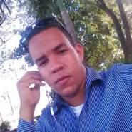 yailm721's profile photo