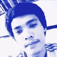 userlcmix345's profile photo