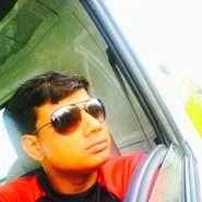 surya405567's profile photo