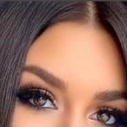 valerie475224's profile photo