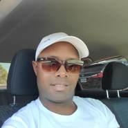 geovanys425030's profile photo