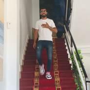 mohamedm312970's profile photo