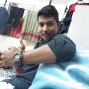 dulal59's profile photo