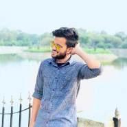 neerajp545708's profile photo