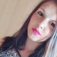 marinal608078's profile photo