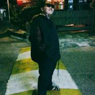 phongphanc's profile photo
