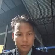 puypuy34's profile photo